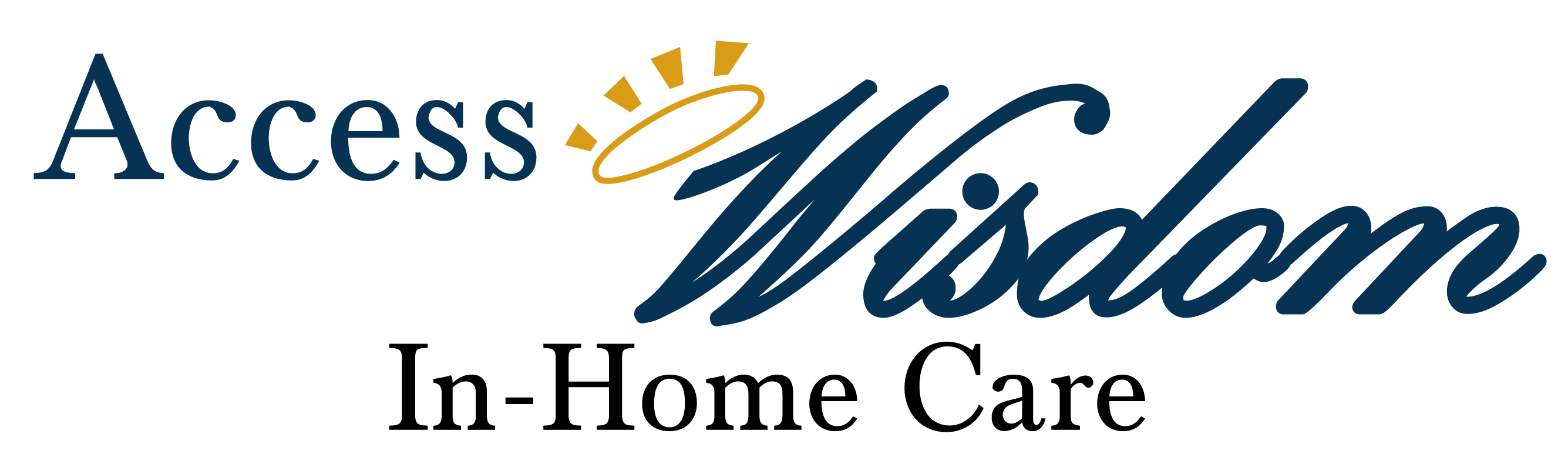 In-Home Care Service for Green Valley & Southern Arizona